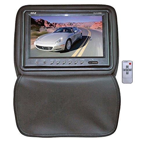 lcd dvd крепление на приборную панель авто: