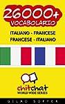 26000+ Italiano - Francese Francese -...