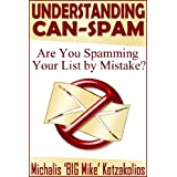 Understanding CAN-SPAM