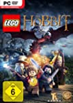 LEGO Der Hobbit