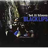 Let It Bloom [Vinyl LP]