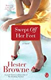 img - for Swept off Her Feet book / textbook / text book
