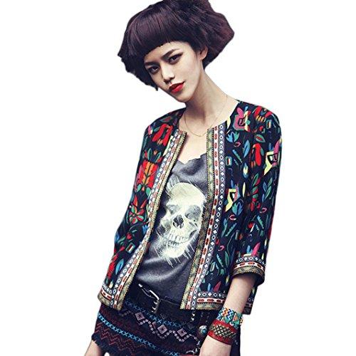 feitong-las-mujeres-floral-delgado-parka-outwear-la-chaqueta-del-foso-escudo-m-negro