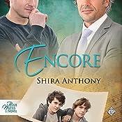 Encore | Shira Anthony