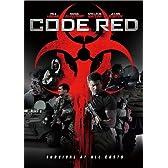 コード・レッド [DVD]