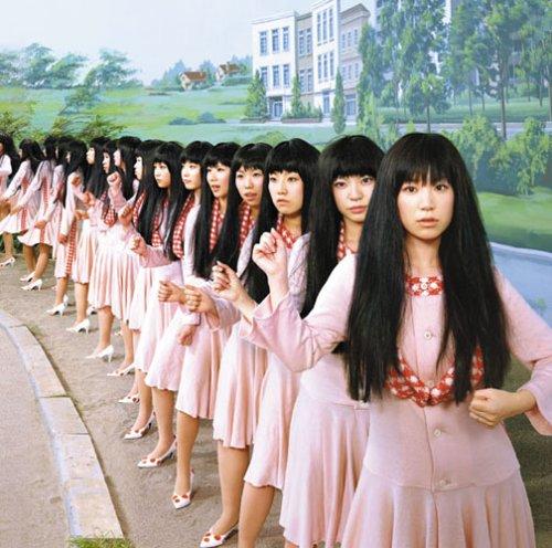 http://ecx.images-amazon.com/images/I/51Zzdc-cr9L.jpg