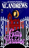 Gates of Paradise (Casteel Saga)