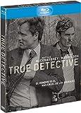 True Detective - Temporada  1 en Blu-ray en España