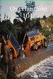 Overlanding 101