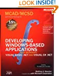 MCAD/MCSD Self-Paced Training Kit: De...