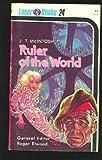 Ruler of the World (Laser #24)