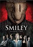 Smiley [Import]