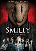 Smiley [Import USA Zone 1]