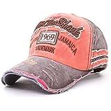 Generic 2017 Brand Baseball Cap Men Snapback Cap Hat Women Vintage Baseball Hat For Men Casquette Bone Sports Cap Sun Hat Gorras 6 Panel