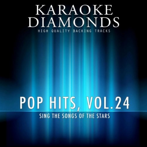 Electric Avenue (Remix) (Karaoke Version In The Style Of Eddy Grant)