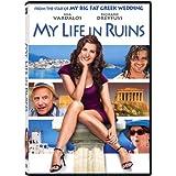 My Life in Ruins ~ Nia Vardalos