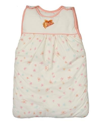 Anne Geddes Sacco Baby Fairies