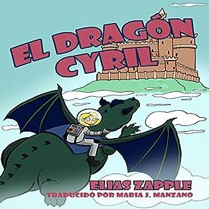 El Dragón Cyril Audiobook