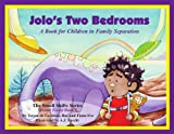 Jolo's Two Bedrooms