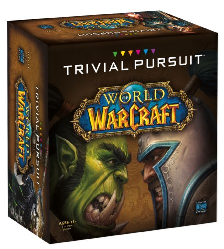 world-of-warcraft-trivial-pursuit