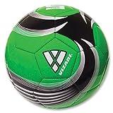 Vizari Astro Soccer Ball