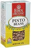 Eden Organic