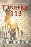 Lucifer 113 / Dead of Night (Spanish Edition)