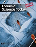 img - for Forensic Science Today Teachers Edition, Second Edition book / textbook / text book