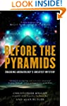 Before the Pyramids: Cracking Archaeo...