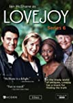 Lovejoy - Season 06
