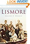 Lismore (In Old Photographs)