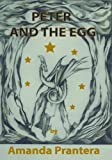 img - for Peter and the Egg book / textbook / text book