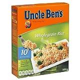 Cocina Fácil arroz 1X5KG del tío Ben