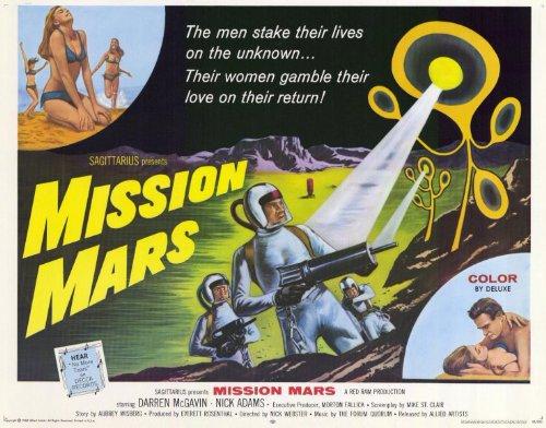mission-mars-poster-movie-11-x-14-cm-28-x-36-cm-motivo-stelle-del-calcio-miniatura-darren-mcgavin-ad