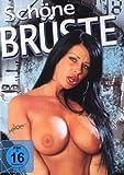 echange, troc DVD * Schöne Brüste [Import allemand]