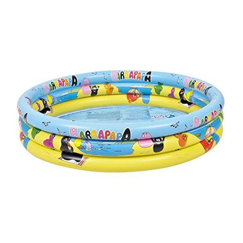 Piscinas para ni os 975 ofertas de piscinas para ni os al for Piscinas para bebes