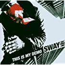 This Is My Demo [CD + DVD]