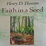 img - for Faith in a Seed book / textbook / text book