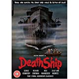 Death Ship [1980] [DVD]by George Kennedy