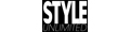 Style Unlimited LLC