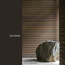 Free Suyama: A Complex Serenity Ebook & PDF Download