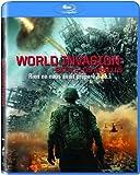 echange, troc World Invasion : Battle Los Angeles [Blu-ray]