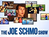 The Joe Schmo Show: Is That A Gun In Your Pocket?
