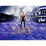 Once Upon a Time Season 2 2013 TV-PG