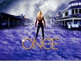 Once Upon a Time Season 2 2013 CC
