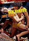 Sex Hunter: Wet Target