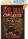 The Evil Dead Companion