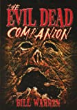 The+Evil+Dead+Companion SoftCover Book