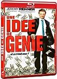 Image de Une idée de génie [Blu-ray]