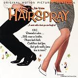Hairspray (Soundtrack)